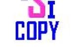 INVERSIONES ISICOPY CA