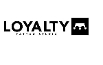 loyalty tattoo studio C.A