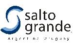 COMISION TECNICA MIXTA SALTO GRANDE