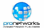 Pronetworks C.A