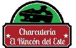 EL RINCON DE ESTE 2016  C.A