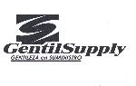 Gentil Supply C.A.
