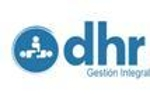 DHR Global Human Resources S. L.