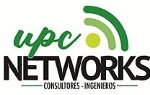 UPCNETWORKS CONSULTORES E INGENIEROS