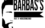 INVERSIONES BARBAS'S  c.a