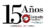 SALGADO CONTADORES MEMBER OF INTEGRA INTERNATIONAL