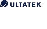 ULTATEK AUTOMATION SA DE CV