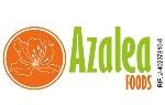 Inversiones Azalea Foods, C. A.