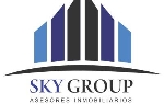 Sky Group Via Veneto