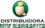 DISTRIBUIDORA NORTE MARGARITA, C.A.