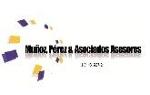 Muñoz, Pérez & Asociados Asesores