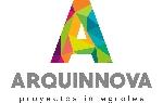 Arquinnova