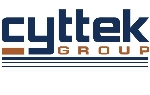 Cyttek International, S.A.