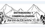 DISTRIBUIDORA Y COMERCIALIZADORA JARDIN DE ORIENTE, C.A.