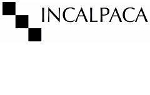 INCALPACA TEXTILES PERUANOS DE EXPORTACION S.A.