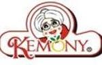 Productos de Consumo Kemony Prockemony C.A