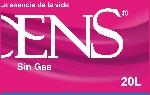 AGUA SCENS - www.scens.pe