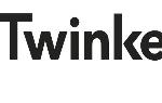 TWINKEY