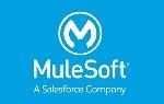 MuleSoft, a Salesforce company