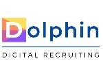 Dolphin RR.HH