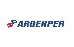 Arper Express