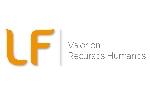 LF -Valor en Recursos Humanos