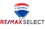 Remax Select