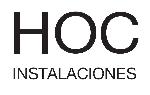 HOC Instalaciones