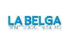 La Belga Argentina