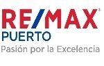 Remax Puerto