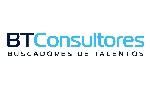 BT Consultores - Buscadores de Talentos