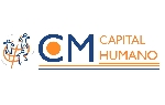 CM Capital Humano