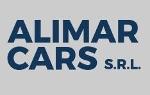 ALIMAR CARS SRL
