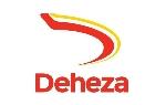 Logo de Deheza
