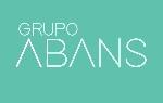 GRUPO ABANS – Consultora de RRHH