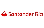 Santander Río S.A.