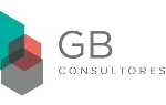 GB Consultores - RRHH