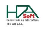 HDA Soft S.R.L.
