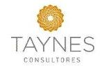 Taynes Consultores