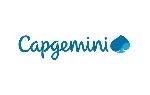 Capgemini Argentina
