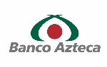 Banco Azteca del Perú