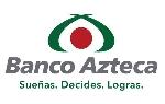 Banco Azteca del Perú S.A