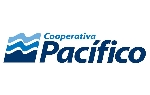 Cooperativa de Ahorro y Crédito Pacífico