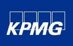 KPMG en Perú