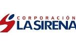 Corporación La Sirena SAC