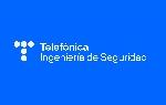 TELEFONICA INGENIERIA DE SEGURIDAD PERU SAC