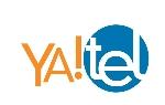 YATEL S.A.C.