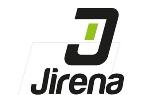 TRANSPORTES JIRENA S.A.C.