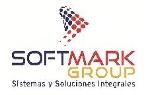 Sofmark Group SAC