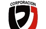 Corporación PJ